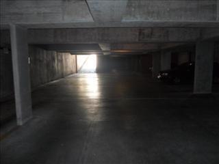 av. del libertador 12900 - fija cubierta - auto grande acceso x rampa