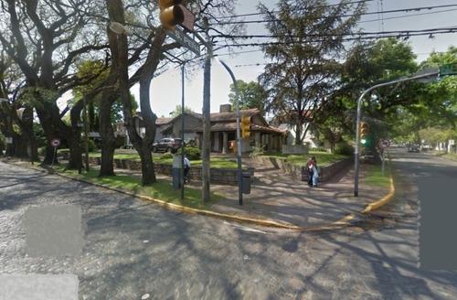 av. del libertador 15800 - san isidro - bajo - oficinas planta libre - alquiler