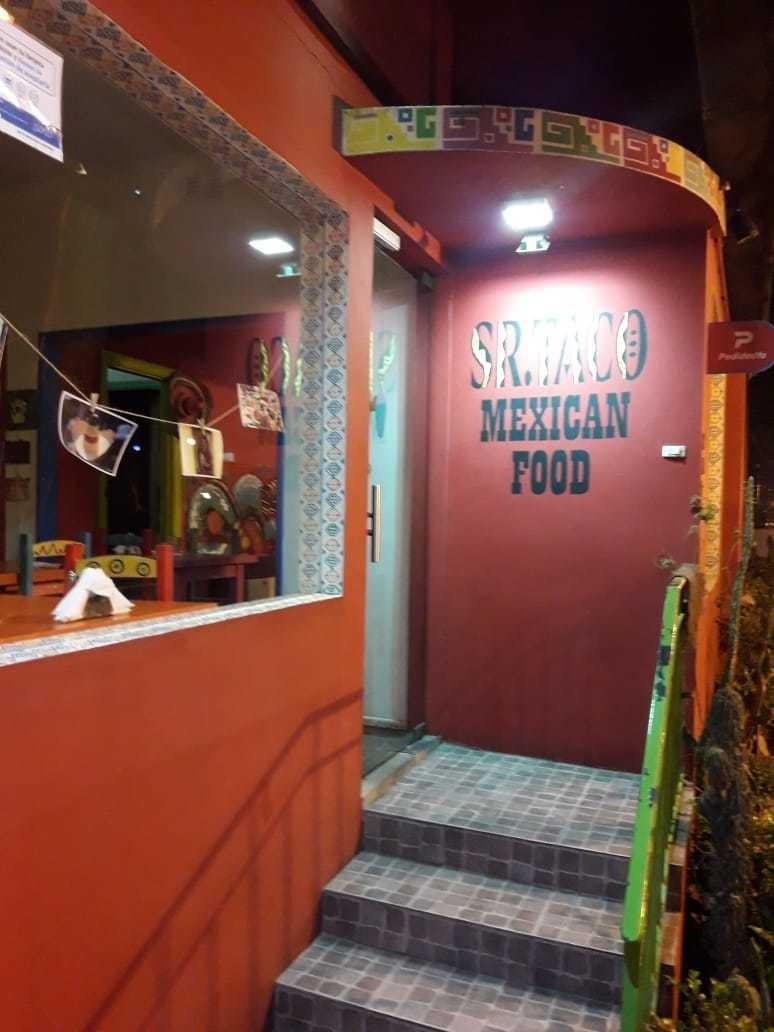 av del libertador al 2700 fdo de comercio comida mexicana