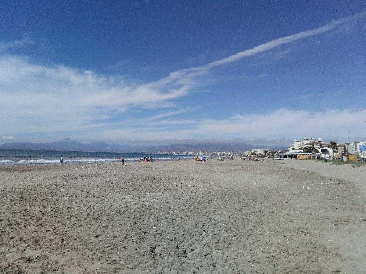 av del mar / casino enjoy / peñuelas club