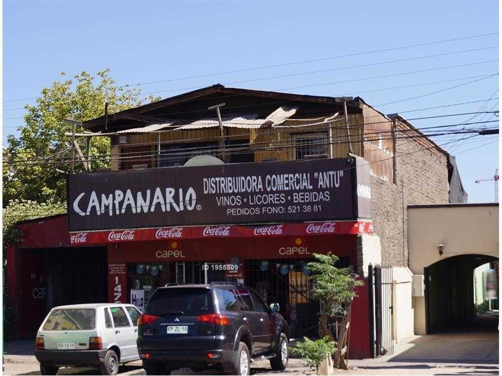 av. departamental / / gran avenida / / panamericana sur