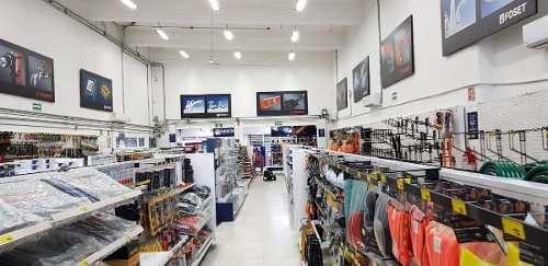 av. diaz miron, local comercial en renta de 310 m2 en excelente ubicación