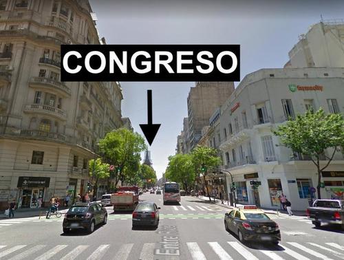 av. entre rios al 100 a mts del congreso apto 2105 m2 vendibles