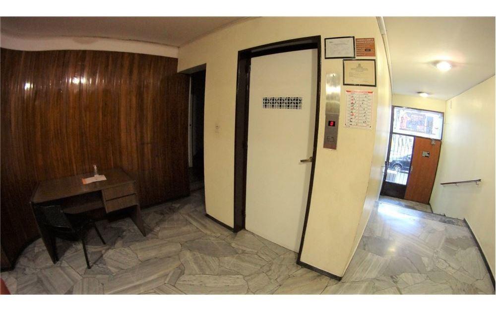 av españa y peatonal depto 2 dormitorios