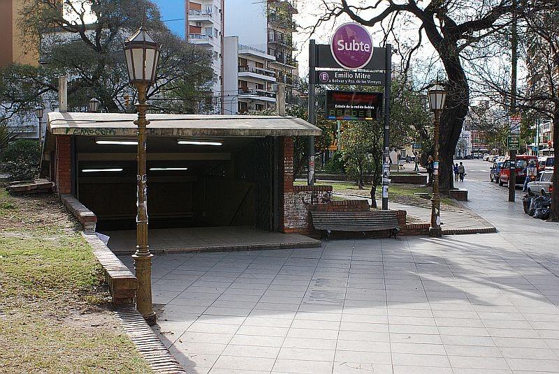av. eva perón -  departamento 2 amb. venta c/ renta!