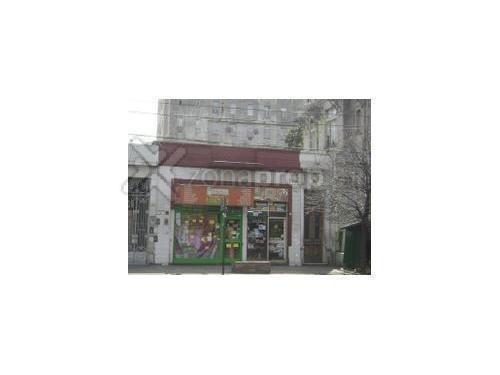 av gaona 3400 - paternal - capital federal