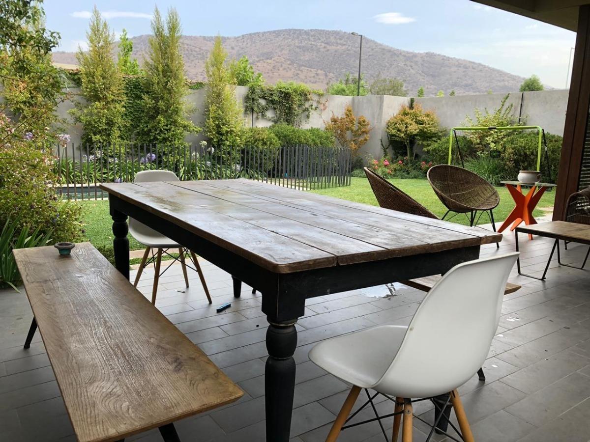 av. jose rabat 9960, colina, región metropolitana, chile