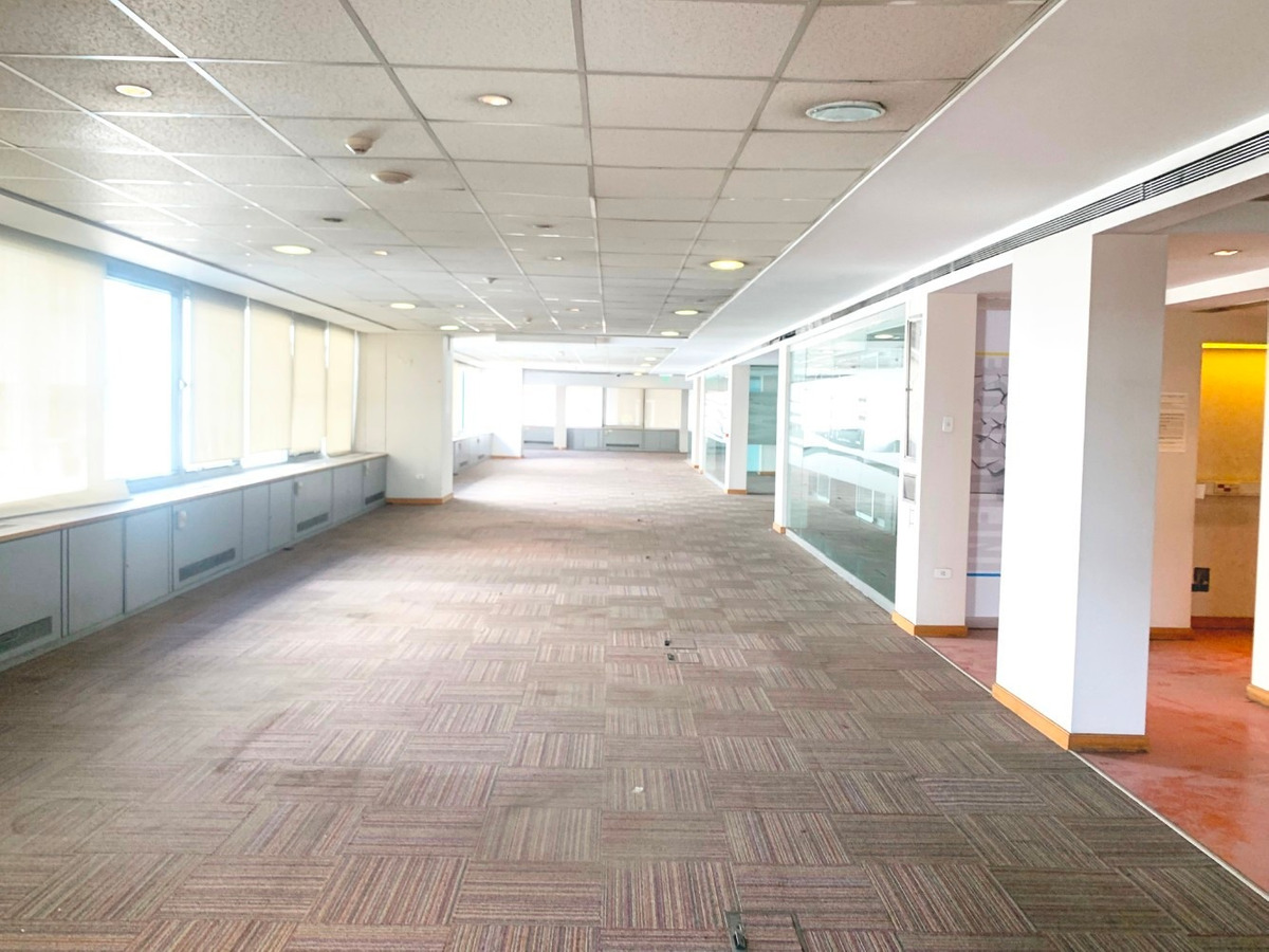 av. leandro n alem 466 | 9° piso | microcentro, caba