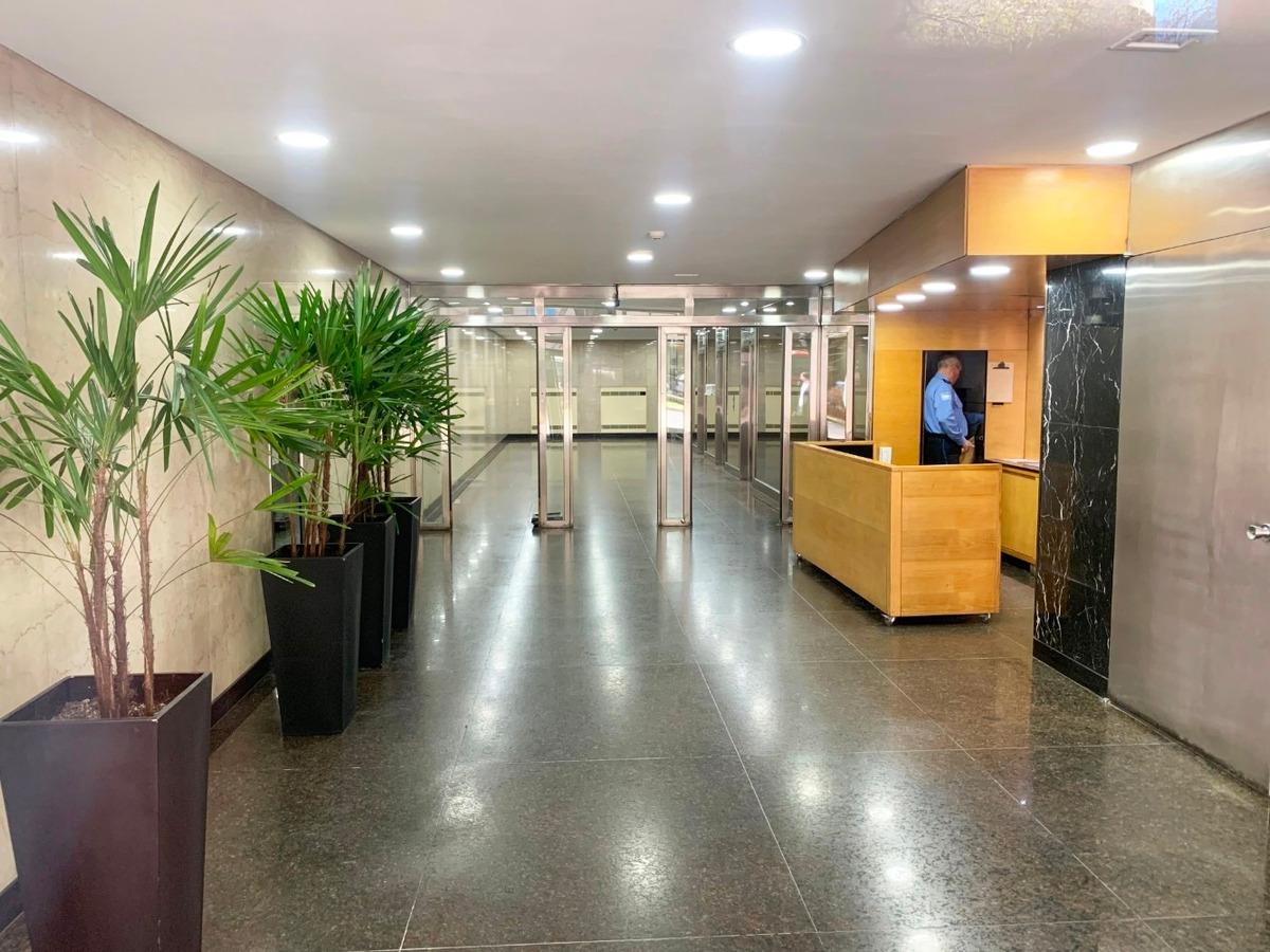 av. leandro n alem 466 | pisos 7° y 8° | microcentro, caba