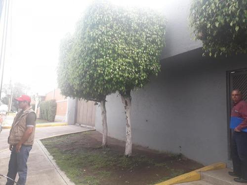 av luis g. sada 56, parque industrial xalostoc, ecatepec de morelos