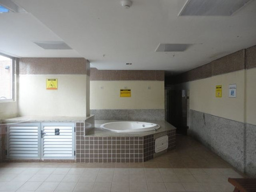 av. parque aguas claras - residencial madison (desocupado) -