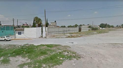 av. pemex y ruiz cortines, ecatepec