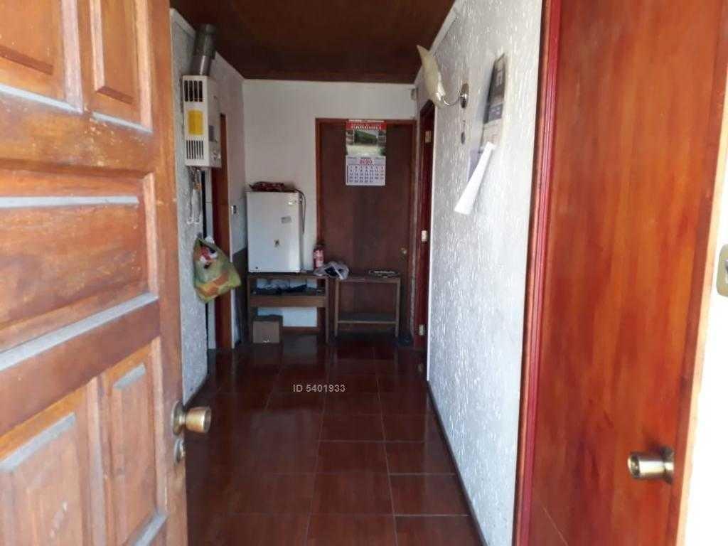 av. perú, la cisterna