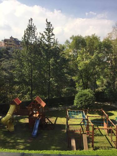 av. prolongacion bosques de reforma