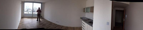 av. pueyrredon 635 y tucuman apto profesional 30 m2