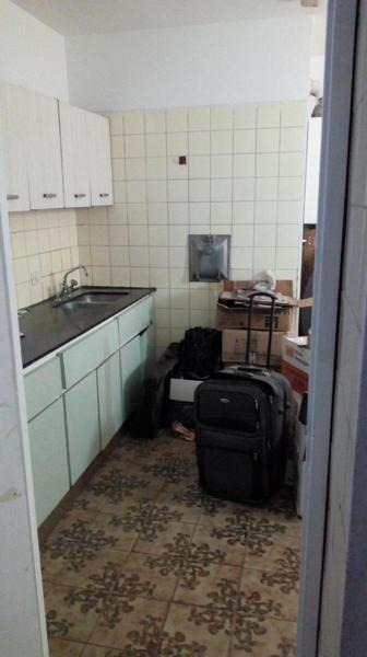av. pueyrredon al 600 y tucuman 77 m2 3 ambientes a reciclar piso bajo