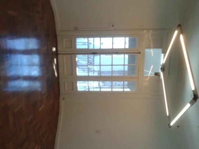 av santa fé 1600 oficina en alquiler 200 m²
