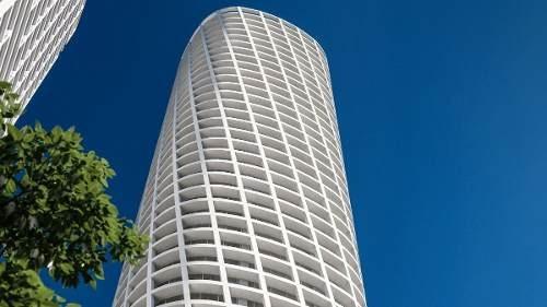 av. santa fe - torre 300 - c