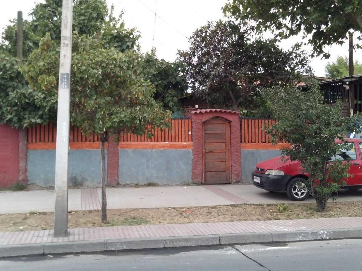 av santa raquel 8632, villa o´higgins, r