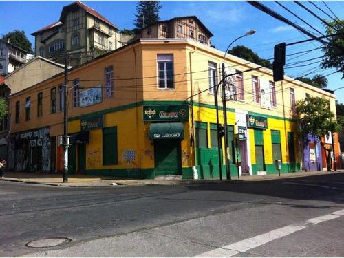 av. valparaiso 99