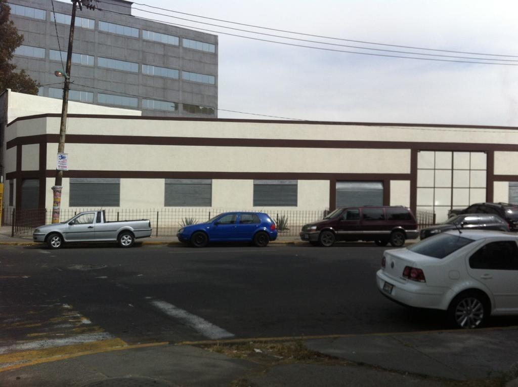 av vía morelos km 11.5, fracc. industrial xalostoc, ecatepec.