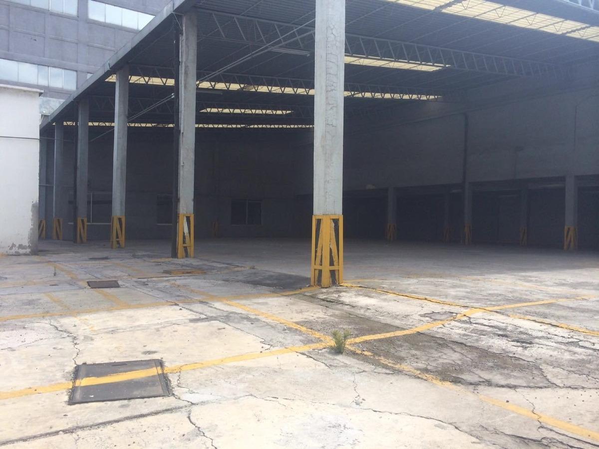 av. via morelos km 11.5, industrial xalostoc, ecatepec.