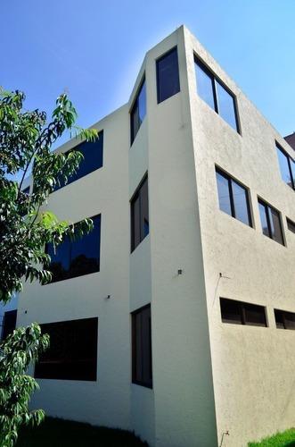 av1420.11- estrene residencia en lomas de la hacienda. hermosas vistas