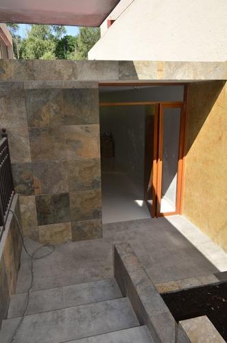 av1420.2- estrene residencia en lomas de la hacienda. hermosas vistas