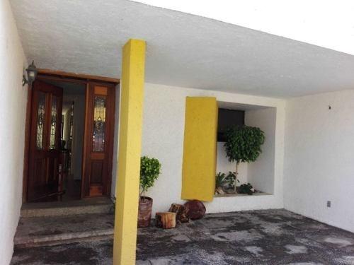 av1498 hermosa casa minimalista