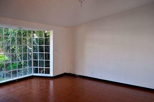 av1571, cada espacio disfruta de amplitud vista y confort