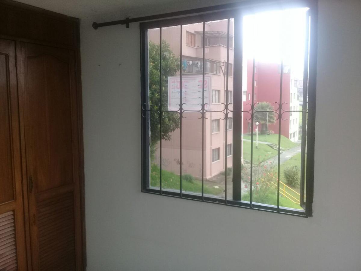 av290 apartamento en venta - villapilar - $155.000.000.