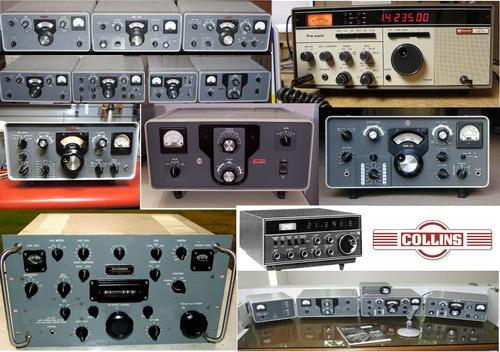 avaluo, compra y venta de radios antiguos y vintage.