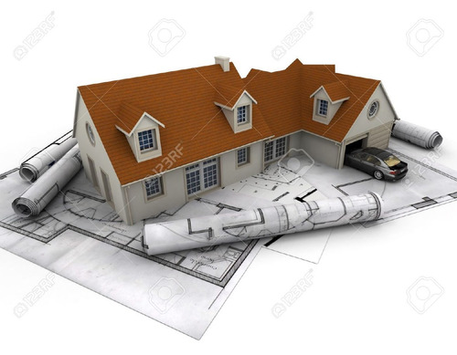 avaluos de bienes, asesoria legal mantemiento y construccion