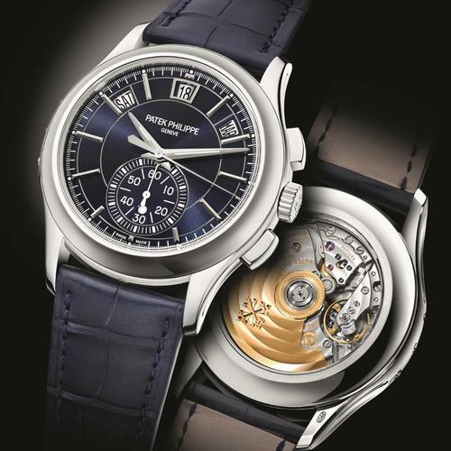 avaluos de relojes de cualquier marcas....