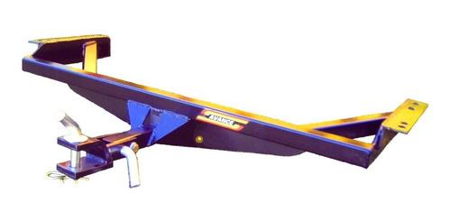 avance enganche para trailer con perno sprinter 313 2403