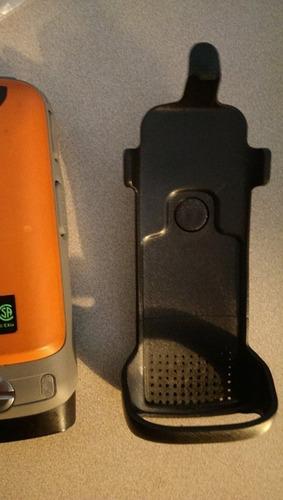 avantel nuevos clips i365is genericos