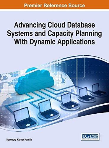 avanzando sistemas de base de datos en la nube y