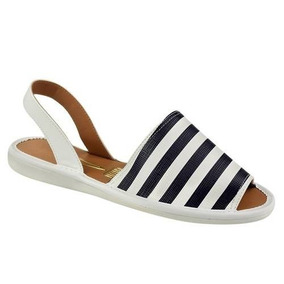 1476709978 Sandalia Passarela Feminino Sandalias Vizzano - Outros Sapatos no ...