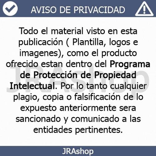 avas .t antivirus 2019 - licencia original 7 pc + cleanup