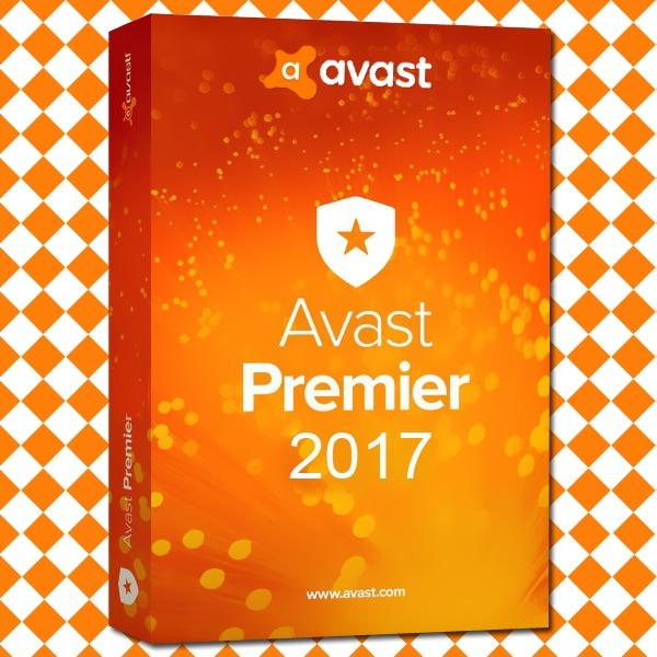 como activar licencia de avast premier 2017 full español