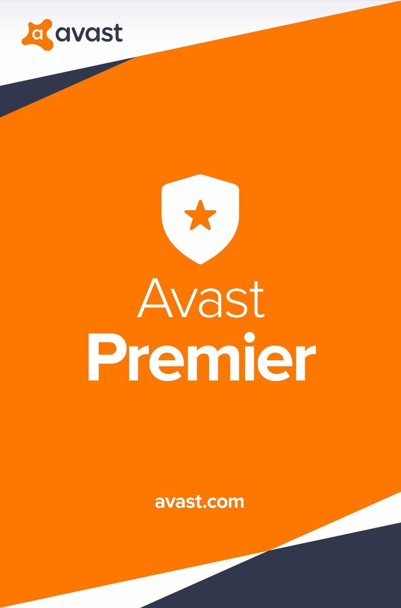 licencia para avast 2018 free