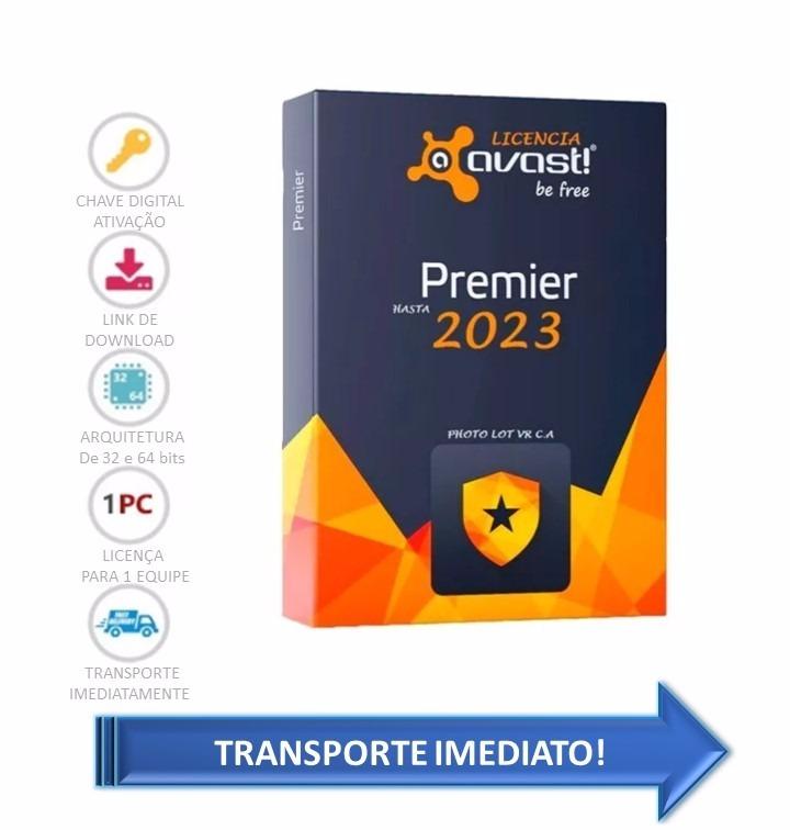 Avast premier 3 pc | Avast Premier Licence Key + Activation