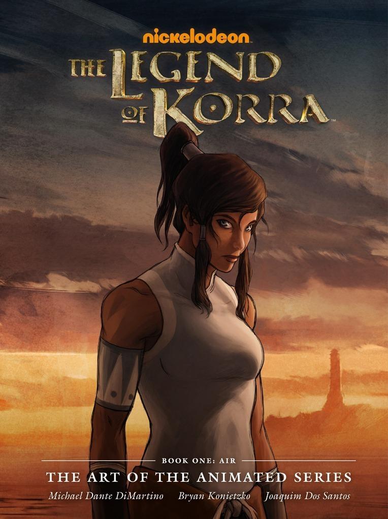 Avatar A Lenda De Korra Livro 1 Dublado R 25 00 Em Mercado Livre