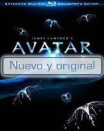 avatar (ultimate edition)