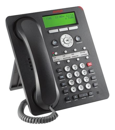 avaya 1608-i telefono ip
