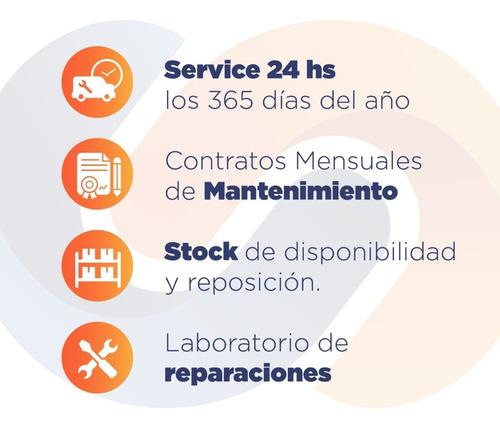avaya * nortel - reparaciones equipos (service oficial)