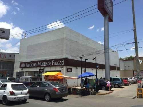 av.cuauhtemoc - zona centro - ixtapaluca