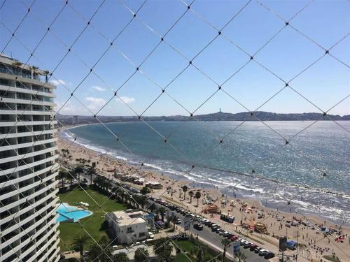 avda costanera, jardin del mar, cercano