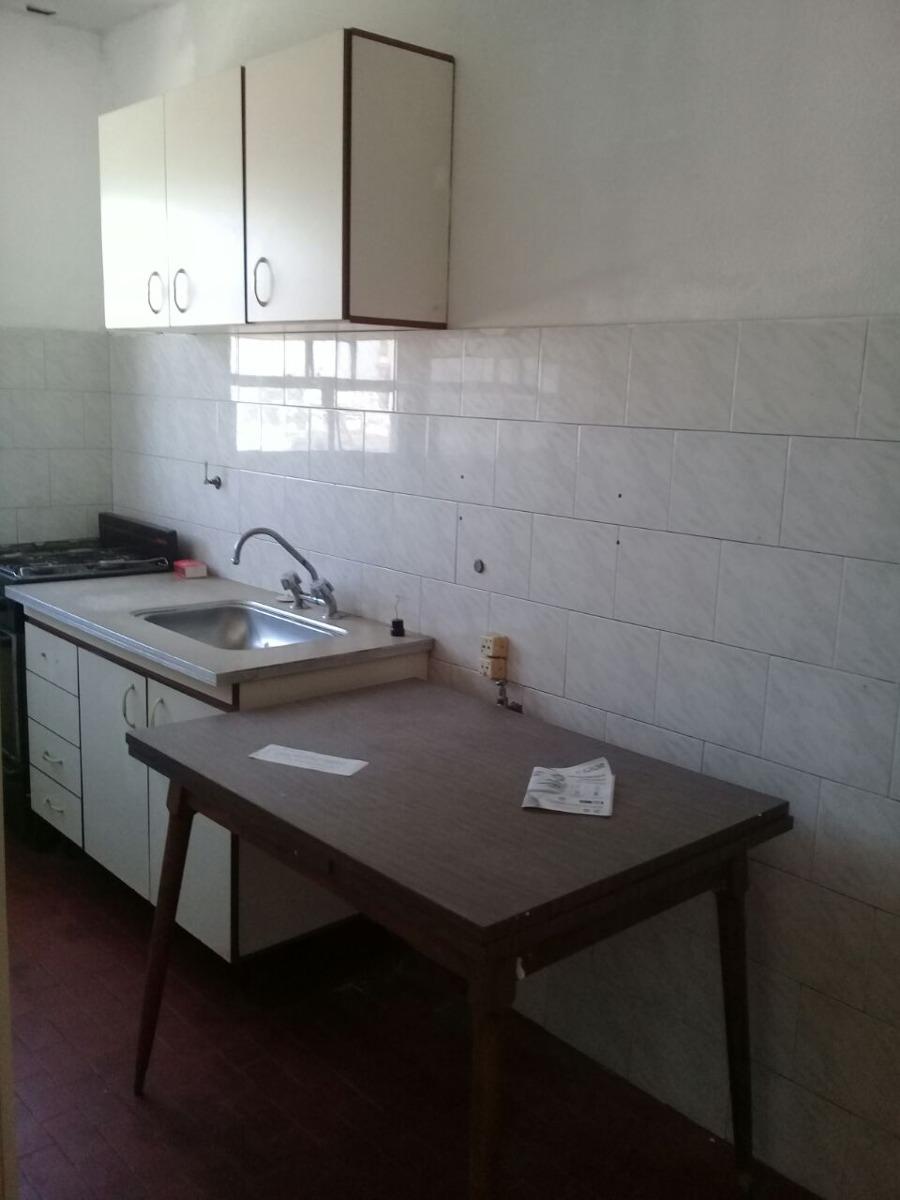 avda. mitre 5800 - wilde - avellaneda - departamento