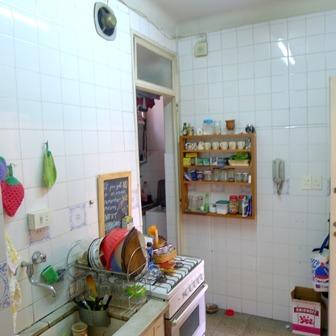 avda. pueyrredon 2000 4- - barrio norte - departamentos 2 dor.c/dep - venta